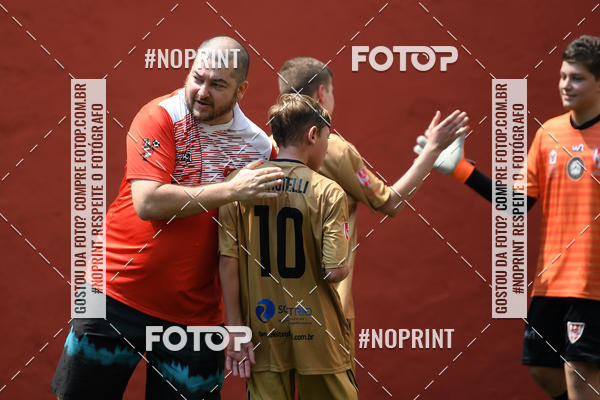 Buy your photos at this event Copa Dente de Leite - Tijuca - Udinese x Genoa on Fotop