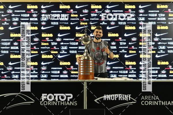 Compre suas fotos do eventoTour Casa do Povo - 18/09  on Fotop