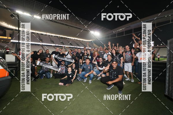 Buy your photos at this event Tour Casa do Povo - 18/09  on Fotop
