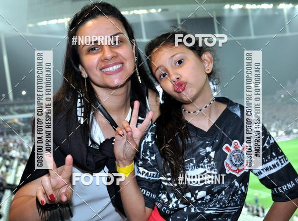 Compre suas fotos do eventoCorinthians X Independiente Del Valle on Fotop