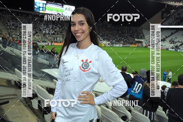Compre suas fotos do eventoCorinthians X Bahia on Fotop