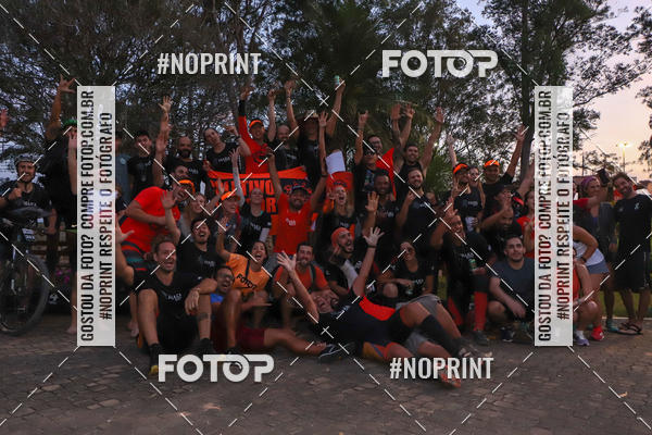 Buy your photos at this event Haka Race - Etapa São Roque on Fotop