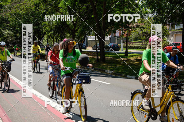 Buy your photos at this event 15° Pedala Campinas on Fotop