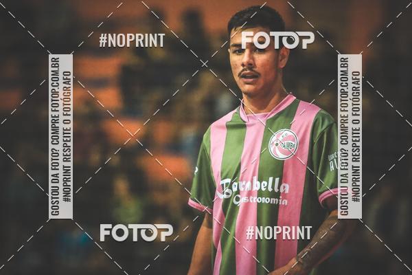 Compre suas fotos do eventoCitadino de Futsal -  Itaimbé x The Blacks on Fotop