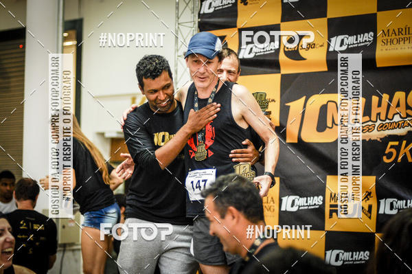 Buy your photos at this event 10 MILHAS E 5KM CROSS COUNTRY MARÍLIA SHOPPING on Fotop