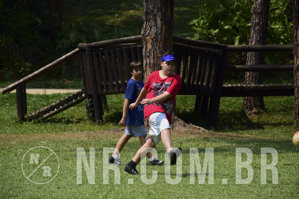 Compre suas fotos do eventoNR English & Action 18 a 20/09/19 on Fotop