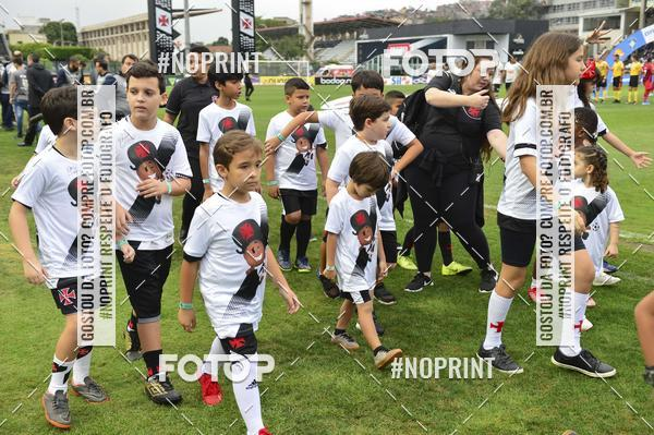 Buy your photos at this event Vasco X Athletico Paranaense – São Januário - 22/09/2019 on Fotop