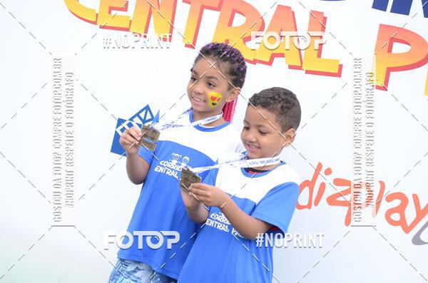 Compre suas fotos do eventoCorridinha Central Plaza on Fotop