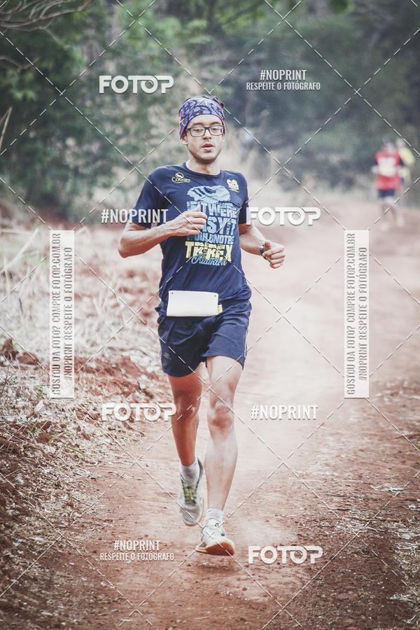 Compre suas fotos do evento1ª USP-RP Trail Race on Fotop