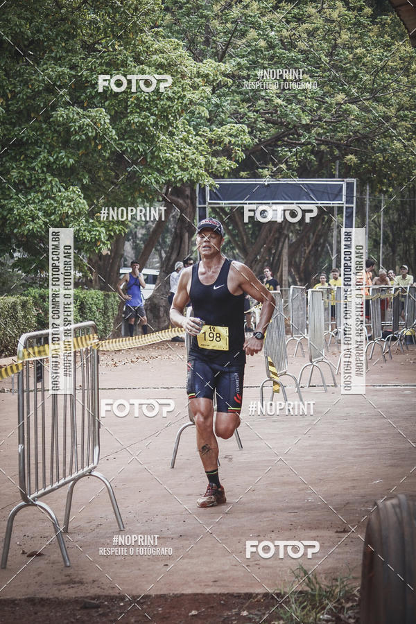 Buy your photos at this event 1ª USP-RP Trail Race on Fotop