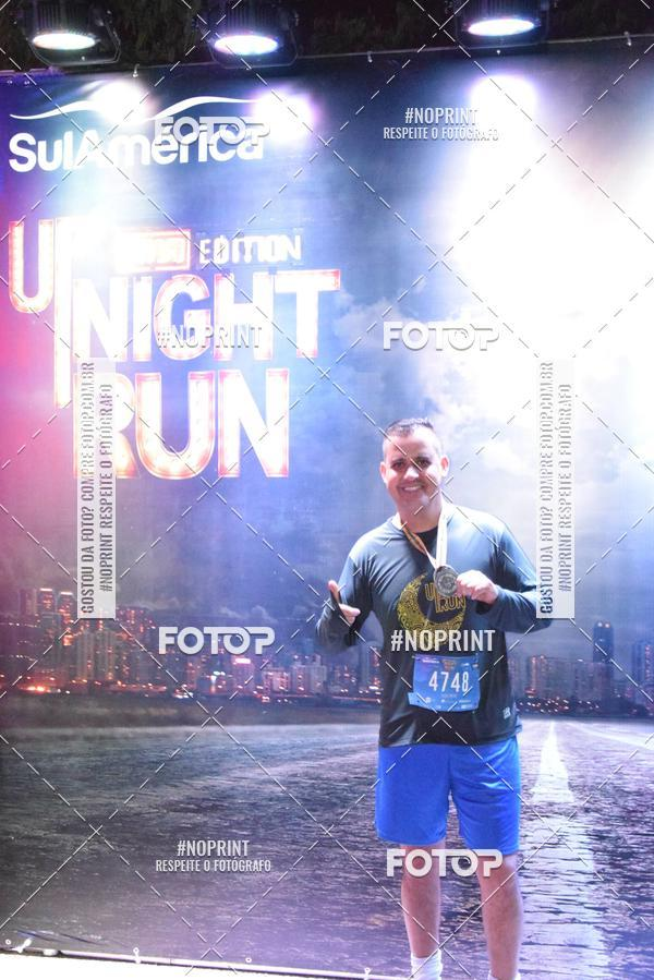 Buy your photos at this event Up Night Run - São Paulo - 2019 on Fotop