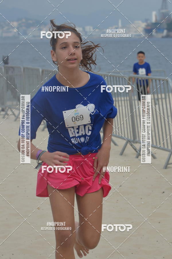 Buy your photos at this event BEACH RUN KIDS 6 on Fotop
