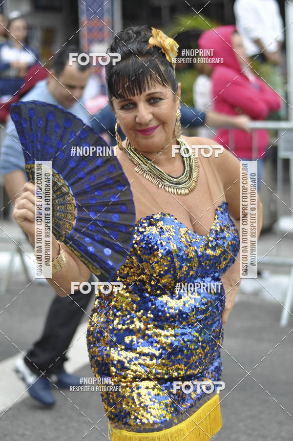 Buy your photos at this event Desfile Cívico ipiranga 435 anos ( 2019) on Fotop