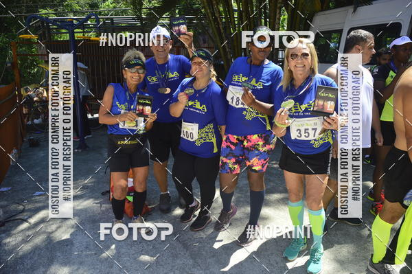 Buy your photos at this event 1º CORRIDA E CAMINHADA Central de treinamento de RIO DO OURO  on Fotop