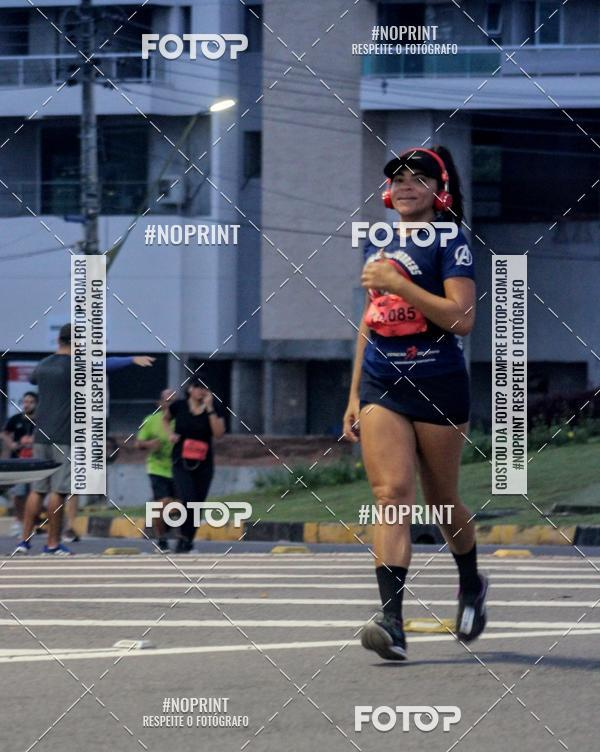 Compre suas fotos do evento2ª MARATONA INTERNACIONAL DE MANAUS on Fotop