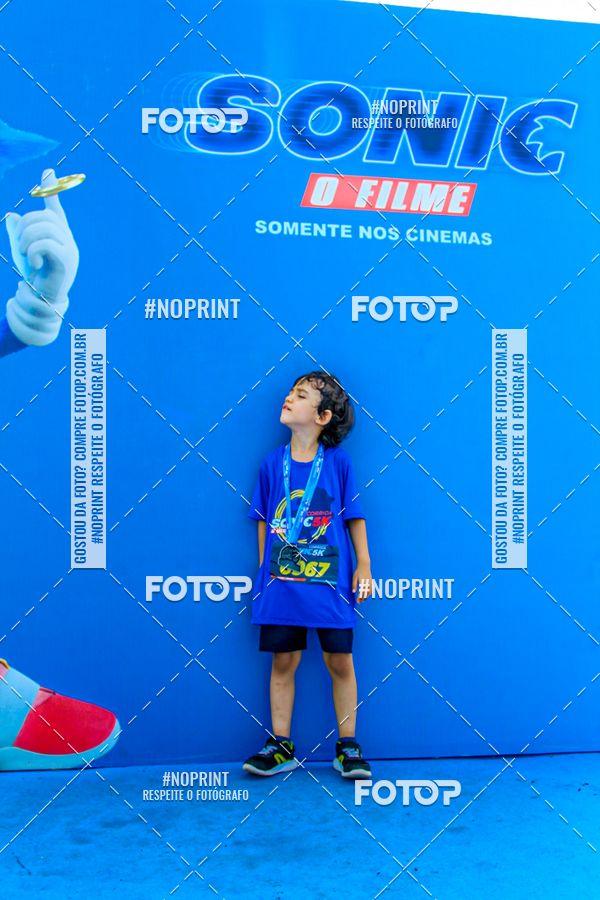 Buy your photos at this event Corrida Sonic 5k; o Filme - etapa São Paulo on Fotop
