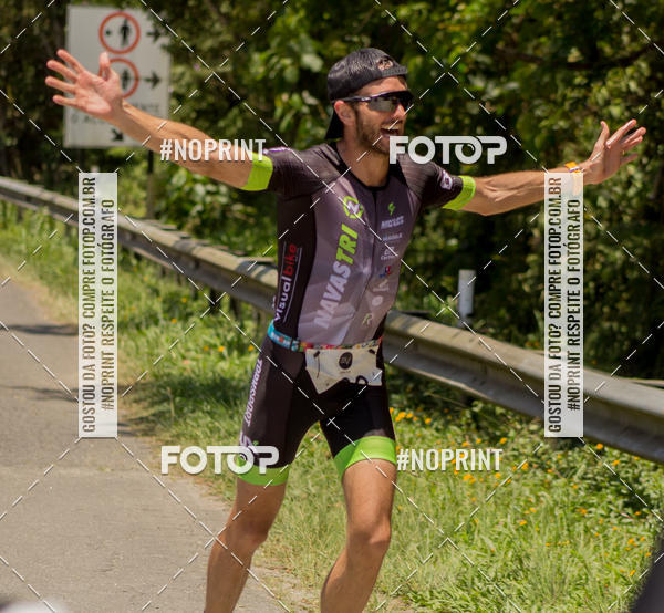 Compre suas fotos do evento3ª ETAPA 2019 - EVTRI - Triatlhon  on Fotop