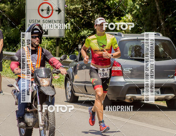 Buy your photos at this event 3ª ETAPA 2019 - EVTRI - Triatlhon  on Fotop