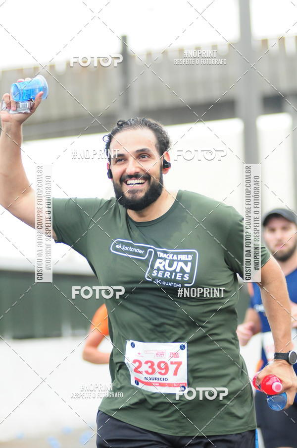 Buy your photos at this event CORRIDA E CAMINHADA DA CONSCIÊNCIA - 2019 on Fotop
