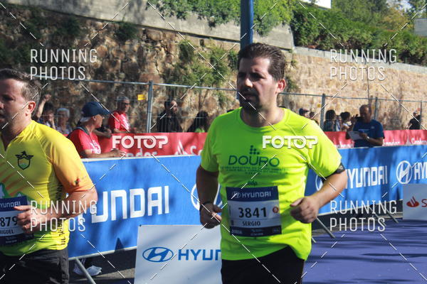 Buy your photos at this event Meia Maratona Porto 2019 on Fotop
