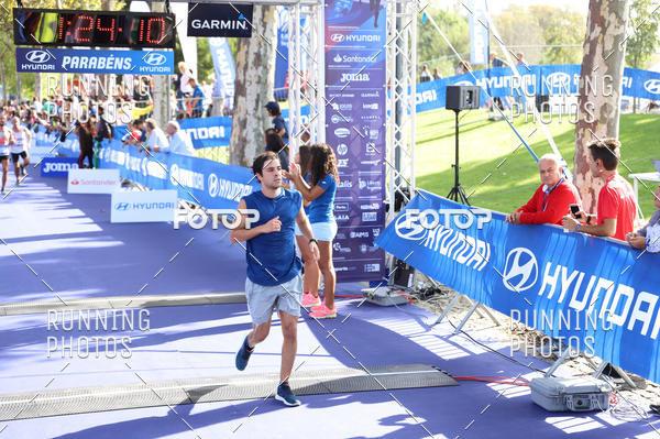 Buy your photos at this event Meia Maratona Porto 2019 on Fotop