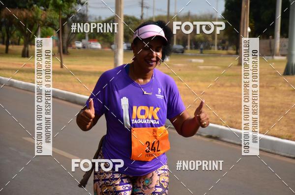 Compre suas fotos do evento10K Taguatinga on Fotop