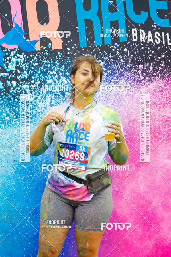 Buy your photos at this event Color Race Brasil - Florianópolis on Fotop
