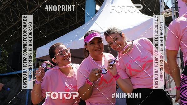 Buy your photos at this event Treino Rosa on Fotop