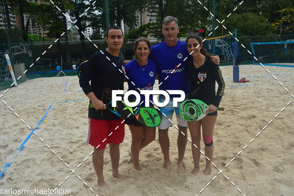 Buy your photos at this event Interclubes de Beach Tennis 2019 1ª Fase EC Pinheiros on Fotop