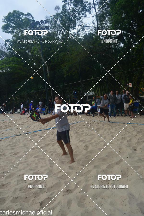 Buy your photos at this event Interclubes de Beach Tennis 2019 1ª Fase EC Pinheiros on Fotop