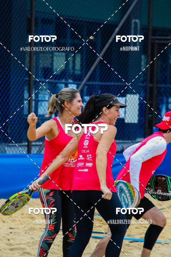 Buy your photos at this event Interclubes de Beach Tennis 2019   CIRCULO MILITAR  SP on Fotop