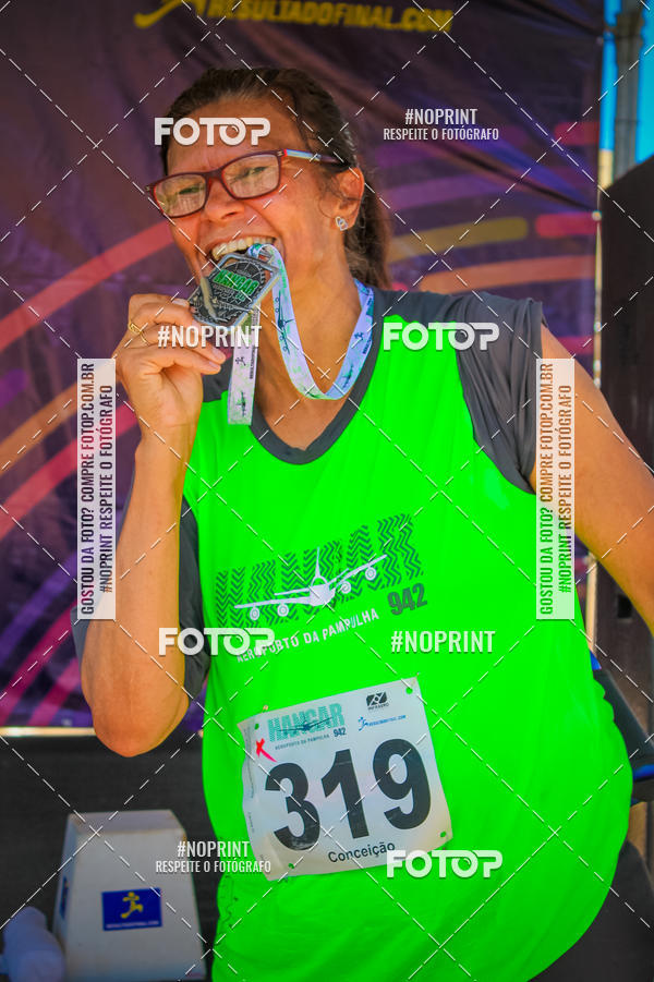 Buy your photos at this event Corrida Hangar 942 on Fotop
