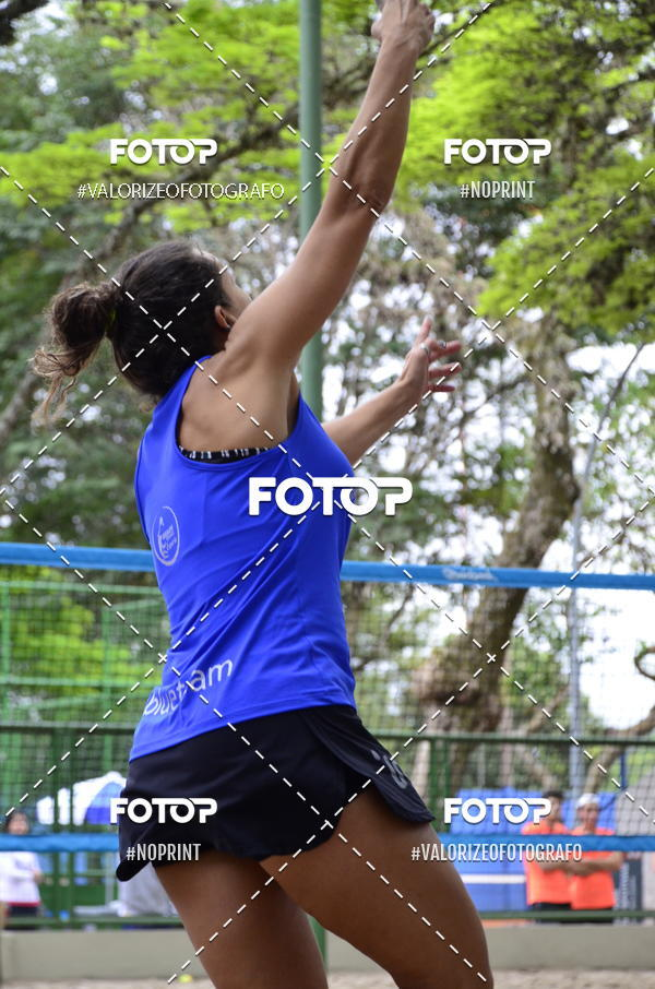 Buy your photos at this event Interclubes de Beach Tennis 2019 1ª Fase -Clube Espéria on Fotop