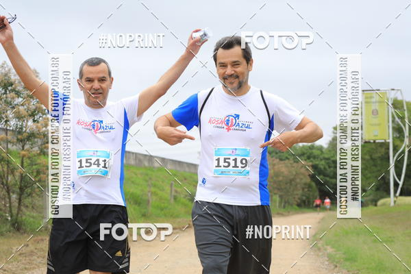 Buy your photos at this event Corrida e Caminhada Outubro Rosa Novembro Azul on Fotop