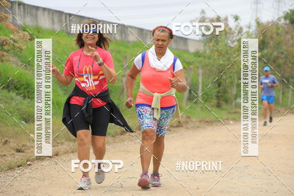 Compre suas fotos do eventoCorrida e Caminhada Outubro Rosa Novembro Azul on Fotop