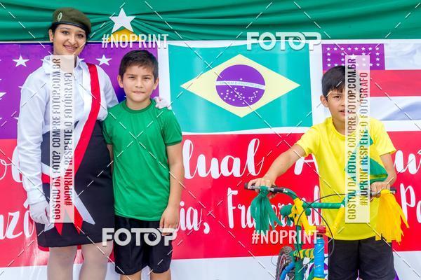 Buy your photos at this event DIA DO AMAZONAS AMATURÁ on Fotop