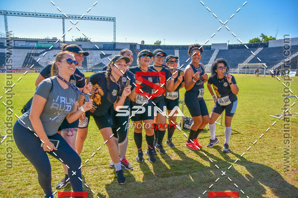 Buy your photos at this event Corrida Vai Leão - 2019  on Fotop
