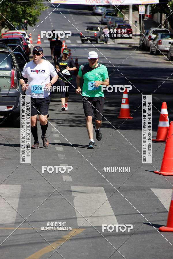 Buy your photos at this event Cemig Run 2019 on Fotop
