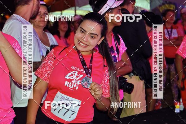 Buy your photos at this event PINK FOR LIFE RUN - 4ª EDIÇÃO on Fotop