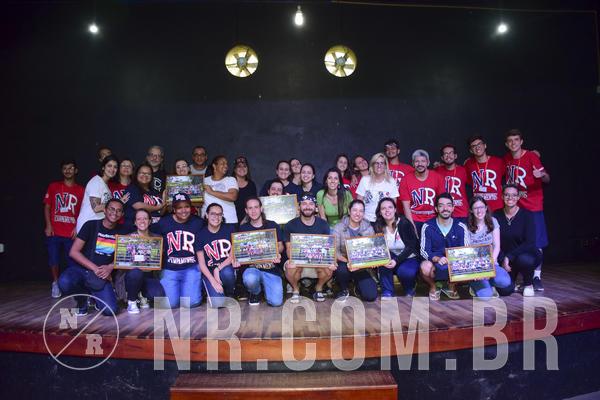 Compre suas fotos do eventoNR English & Action 20 a 22/09/19 on Fotop
