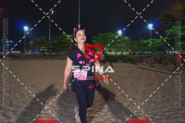 Buy your photos at this event CATS RUN - 2019 on Fotop