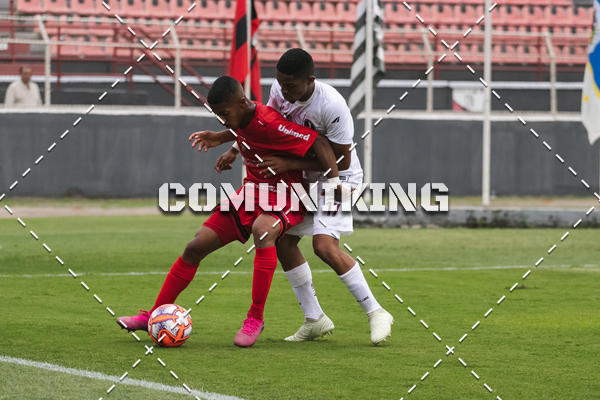Buy your photos at this event Campeonato Paulista Sub 20 - Ituano x Juventus on Fotop