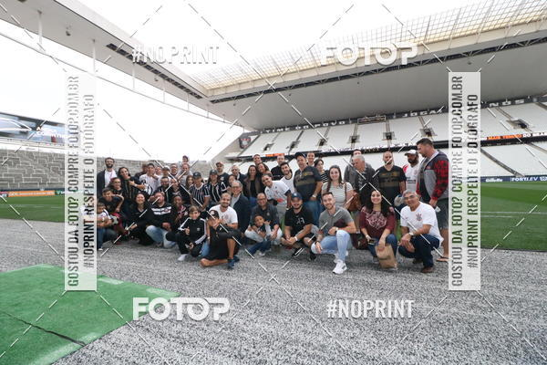Buy your photos at this event Tour Casa do Povo - 21/09  on Fotop