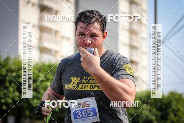 Buy your photos at this event 3ª Corrida de Rua 17° BPM/I on Fotop