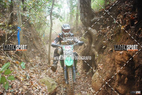 Compre suas fotos do eventoEnduro de Regularidade de Uberlândia on Fotop