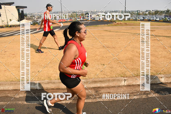 Buy your photos at this event Alferes Run 2019 on Fotop