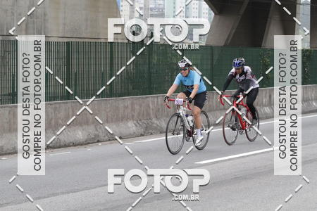 Buy your photos at this event Gear Up! Bike Challenge Masculino 20k on Fotop