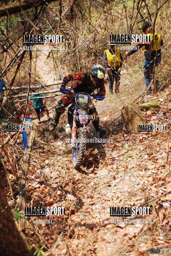 Compre suas fotos do eventoHell's Jungle - Campeonato Mineiro Hard Enduro on Fotop