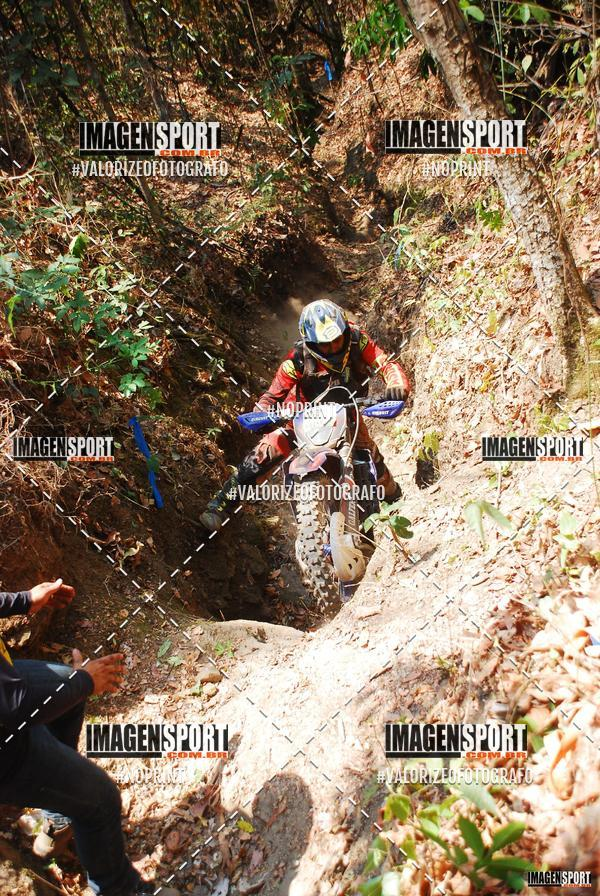 Buy your photos at this event Hell's Jungle - Campeonato Mineiro Hard Enduro on Fotop