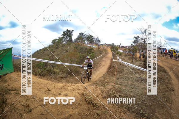 Compre suas fotos do eventoXCO Maratona Internacional Estrada Real - Itabirito on Fotop